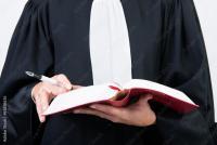 Peut-on divorcer sans avocat ? : l'avis de Me LOYAC, avocat en divorce à RENNES