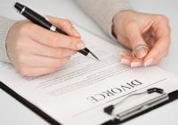 Divorce et prestation compensatoire : la déclaration sur l'honneur