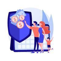 Pension alimentaire : peut-on avoir accès aux avis d'imposition du débiteur ?