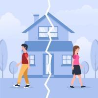 Le report des effets patrimoniaux du divorce : à quelles conditions ?