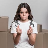Divorce amiable : l'audition de l'enfant mineur est-elle possible ?