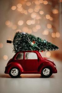 Divorce : l'attribution à titre onéreux de la jouissance du véhicule est-elle possible ?
