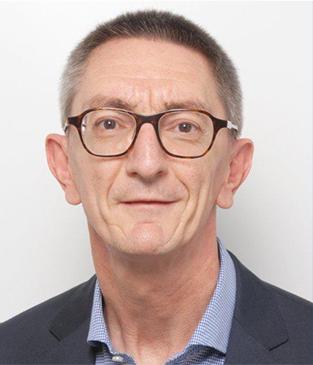 Maître Franck Loyac - Avocat à Rennes