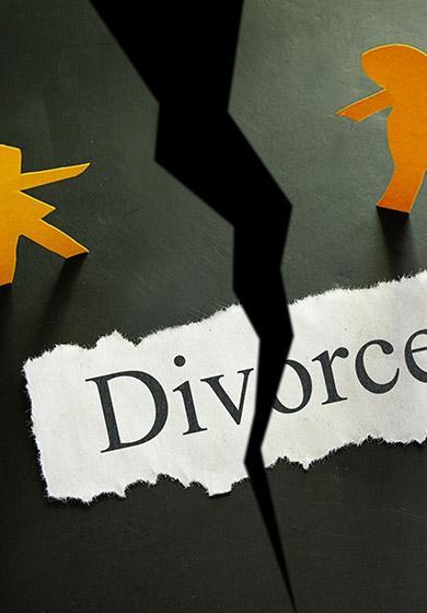 Avocat procédure de divorce Rennes