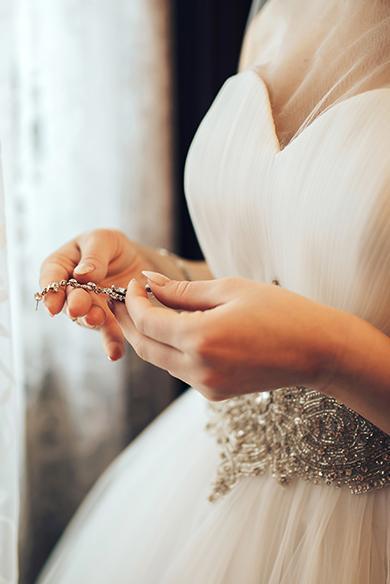 Avocat contribution aux charges du mariage à Rennes