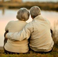 Avocat droit des grands-parents Rennes